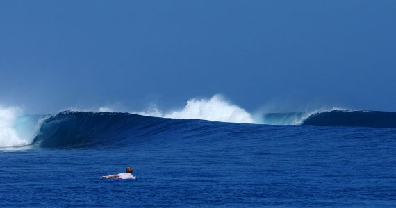 wavepark